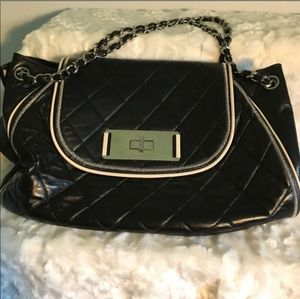 CHANEL Bags - 🎇Chanel quilted Madamosille Flap